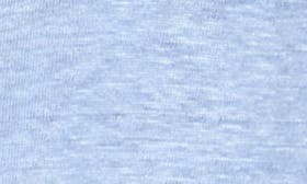 Icy Blue swatch image