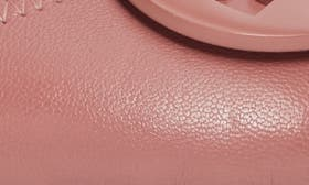 Pink Magnolia swatch image