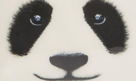 Panda swatch image