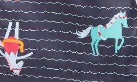 French Navy Sea Pony swatch image