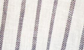 Navy Peacoat Stripe swatch image