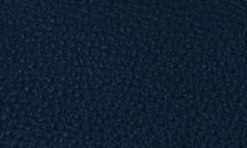 Blu swatch image