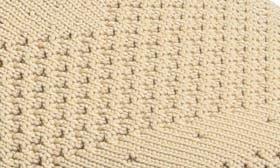 Light Tan Fabric swatch image