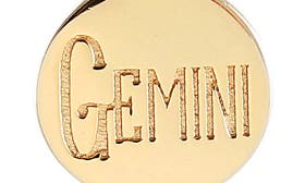 Gemini - Gold swatch image