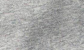 Grey Marl Jaspe swatch image