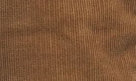 Lion Cord swatch image