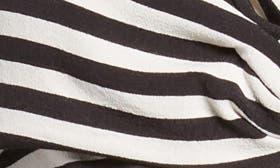 Bold Stripe swatch image