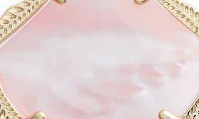 Blush/ Gold swatch image