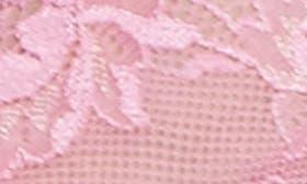 Paradise Pink swatch image