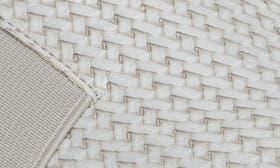 Light Grey Fabric swatch image