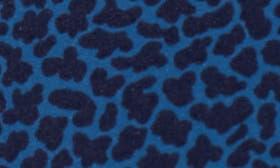 Yankee Blue swatch image