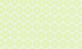 Dewey Lily Of The Valley swatch image