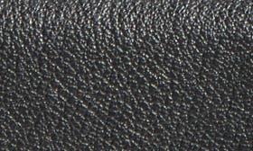 Nero swatch image