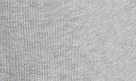 Pale Grey Melange swatch image
