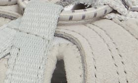 Vapor/ Steel Grey swatch image