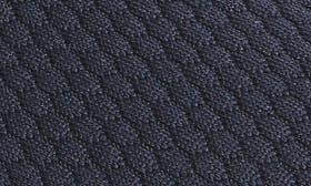 Thunder Blue/ Black/ Brown swatch image
