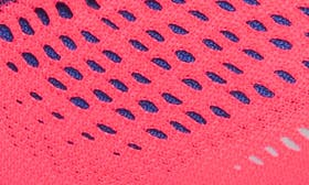 Pink/ Blue/ White swatch image
