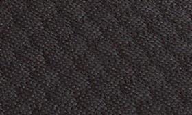 Black/ Dark Grey/ Brown/ Bone swatch image