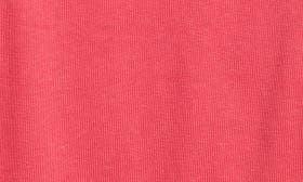 Wild Pink swatch image