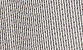 Charcoal/ White swatch image