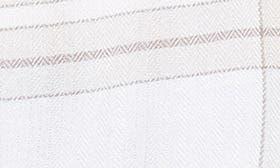 Grey Ombre Open Window swatch image