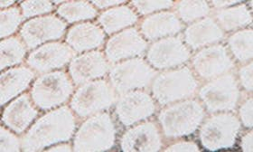 Off White Snake Print swatch image