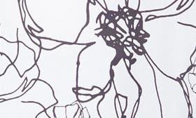 Indigo Petals Vanilla swatch image