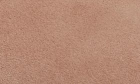 Dusty Rose Cow Suede swatch image