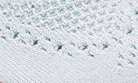Vapor Grey/ Flash Fabric swatch image