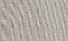 Grey Dogs swatch image