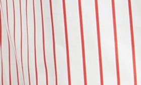 Regatta Red swatch image