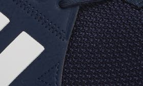 Navy/ White/ Trace Blue swatch image