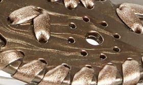 Bronze swatch image