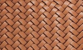 Acorn swatch image