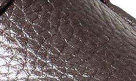Java Tumble Leather swatch image