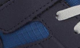 Navy/ Blue swatch image