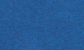 Hydrangea Blue swatch image