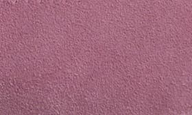 Dusty Orchid Suede swatch image