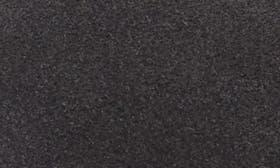 Steel Grey Suede swatch image