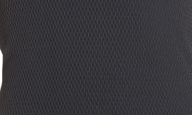 Black Rib swatch image