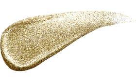Gold Goddess swatch image