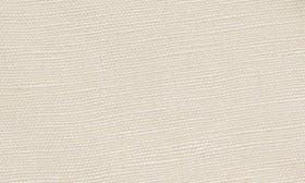 Sandshell swatch image