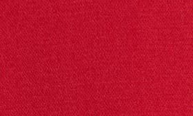 Red Lipstick swatch image