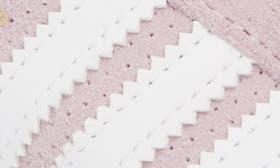 Aero Pink / White / White swatch image