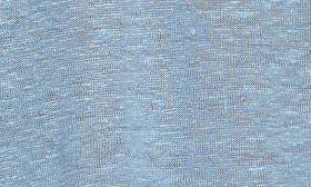 Ocean Slate swatch image