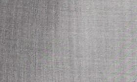 Pearl Grey swatch image