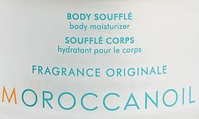 Fragrance Originale swatch image
