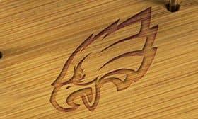 Philadelphia Eagles swatch image
