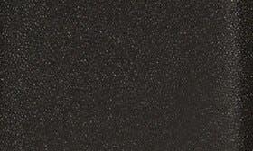 New Black swatch image