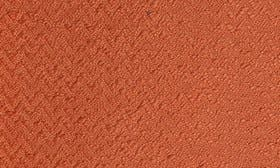 Carrot swatch image